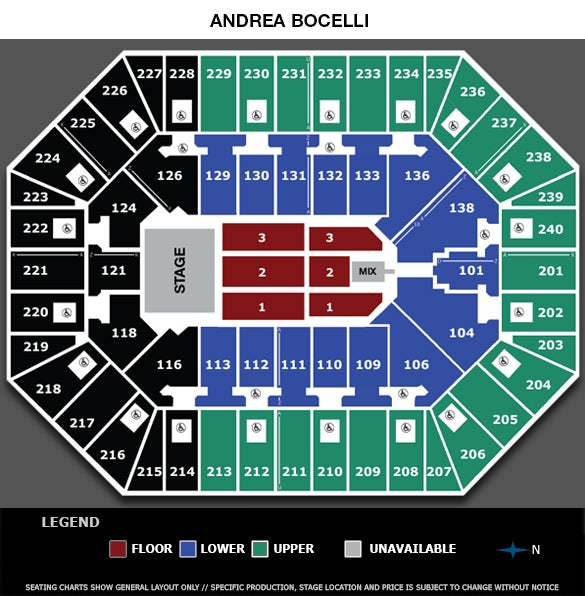 2016 BOCELLI WEB SEATING.jpg