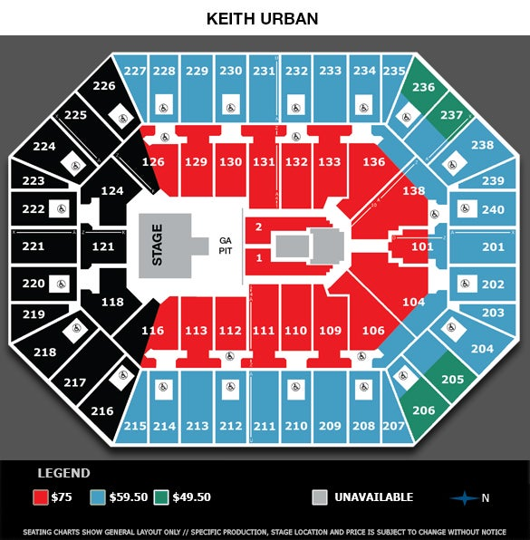 2016 KEITH URBAN WEB SEATING CHART.jpg