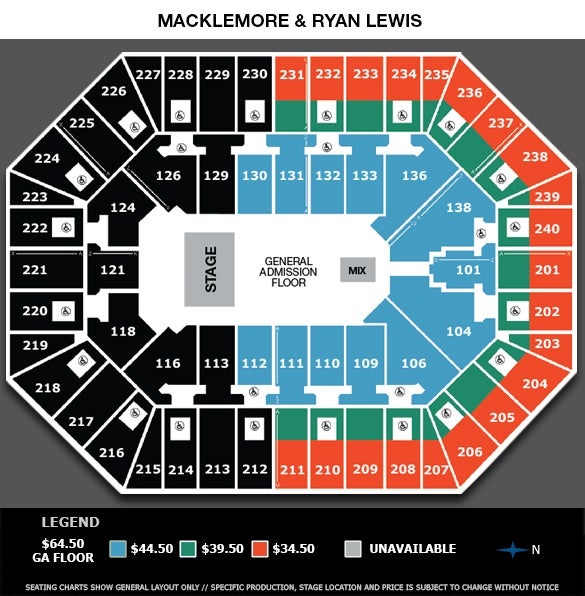 2016 MACKLEMORE WEB SEATING CHART.jpg