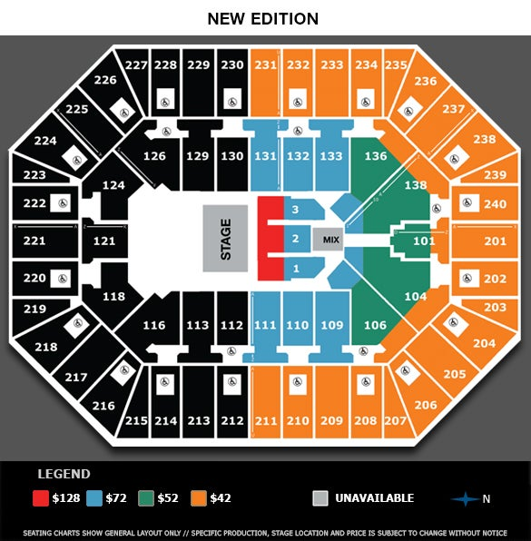 2016 NEW EDITION WEB SEATING CHART.jpg