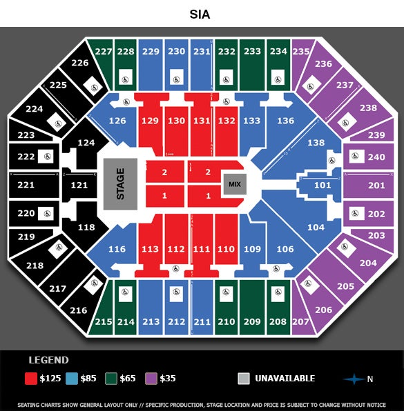 2016 SIA WEB SEATING CHART.jpg