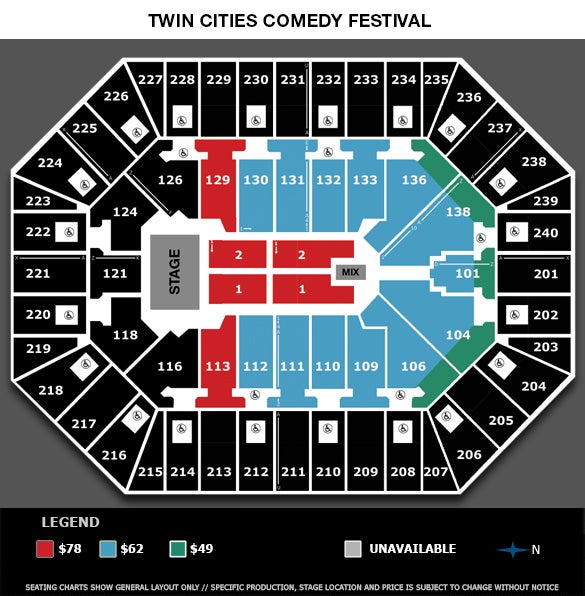 2016 TC COMEDY FEST WEB SEATING CHART.jpg