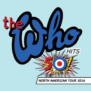 2016_THE_WHO_THUMBNAIL_320X320.jpg