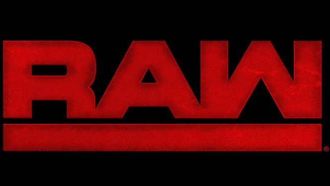 2016_WWE_RAW_EVENT_IMAGE.jpg