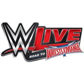 2016_WWE_RTWM_THUMBNAIL_320 X 320.jpg