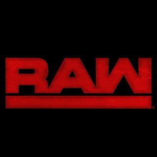 2016_WWE_TUMBNAIL_320X320.jpg