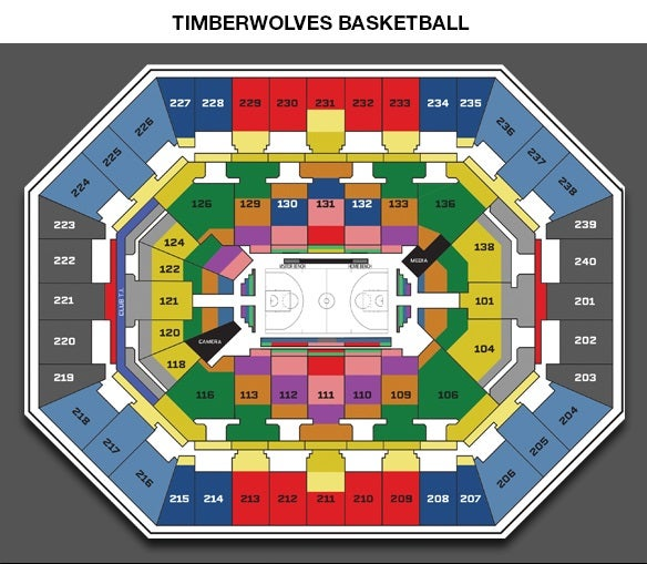 2017-18-WOLVES-WEB-SEATING-MAP.jpg