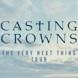 2017 CASTING CROWNS Thumbnail 320 x 320.jpg