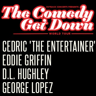 2017_COMEDY_GET_DOWN_THUMB_320X320.jpg