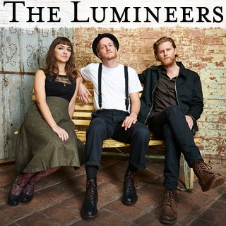 2017_LUMINEERS_THUMB_320X320.jpg