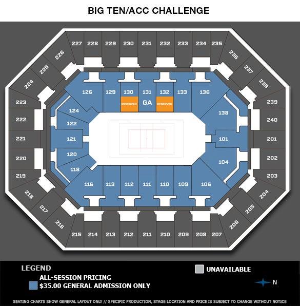 2018 BIG TEN-ACC CHALLENGE WEB SEATING CHART.jpg