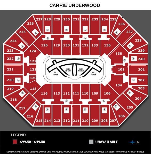 2018 CARRIE UNDERWOOD WEB SEATING CHART.jpg