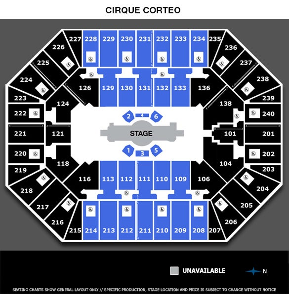 2018 Cirque Corteo WEB SEATING CHART.jpg