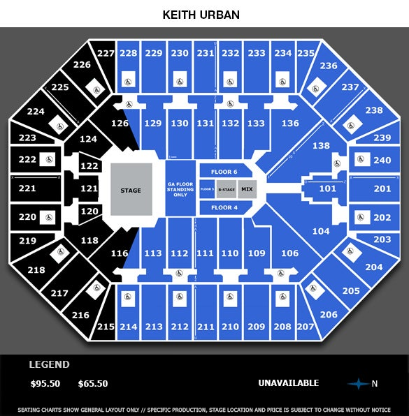 2018 KEITH URBAN WEB SEATING CHART.jpg