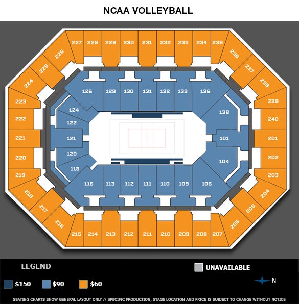 2018-NCAA-WVB-WEB-SEATING-CHART.jpg