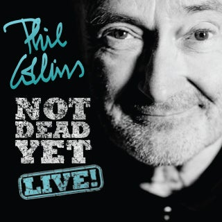 2018 PHIL COLLINS THUMBNAIL 320x320.jpg