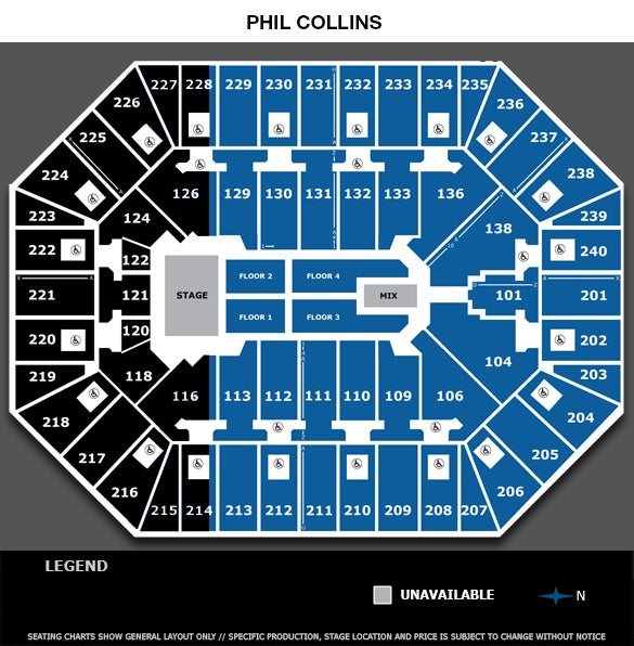 2018 PHIL COLLINS WEB SEATING CHART.jpg