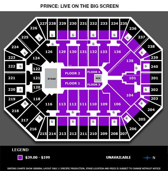 2018-PRINCE-Live-on-the-Big-Screen-WEB-SEATING-CHART.jpg