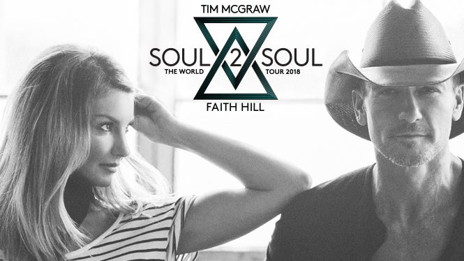 2018-TIM-MCGRAW-FAITH-HILL-Event-Image-665-X-374.jpg