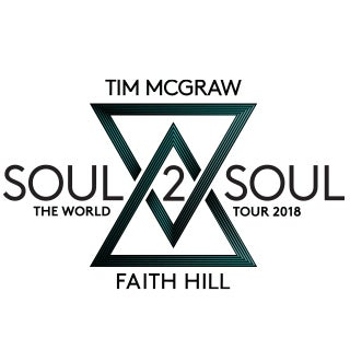 2018-TIM-MCGRAW-FAITH-HILL-Thumbnail-320-x-320.jpg