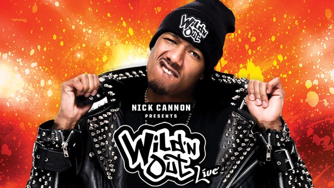 2018-WILD N OUT-EVENT-IMAGE-665x374.jpg