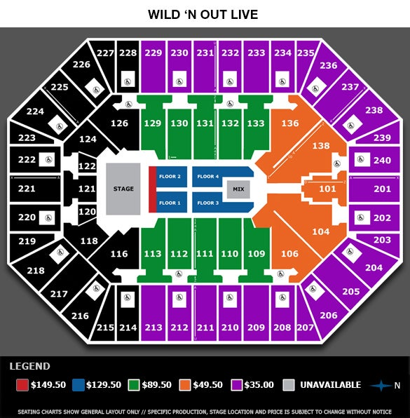 2018-WILD-N-OUT-WEB-SEATING-CHART.jpg