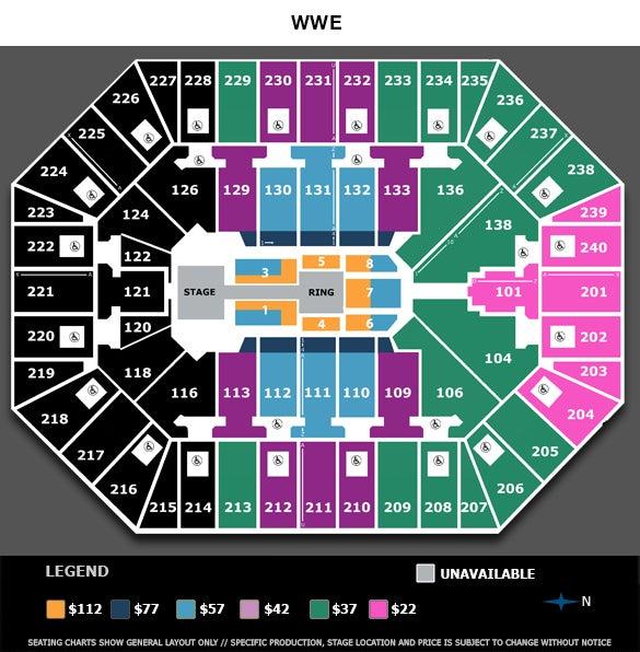 2018-WWE-MARCH-SEATING-CHART.jpg