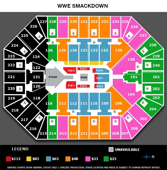 2018 WWE SMACKDOWN NOV SEATING CHART.jpg