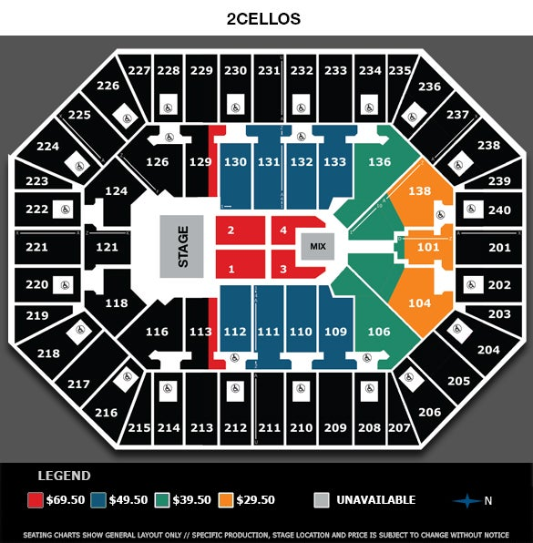 2019 2CELLOS WEB SEATING CHART.jpg