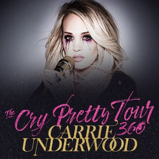 2019 CARRIE UNDERWOOD-THUMBNAIL-320x320.jpg