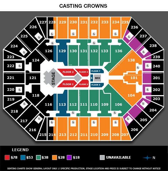2019 CASTING CROWNS  WEB SEATING CHART.jpg
