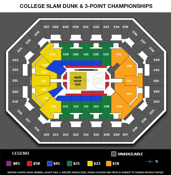 2019 COLLEGE SLAM WEB SEATING CHART.jpg