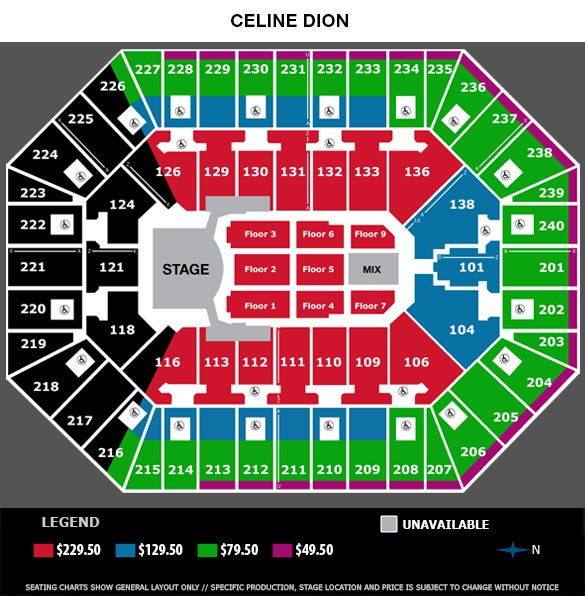 2019 Celine Dion WEB SEATING CHART 1a.jpg
