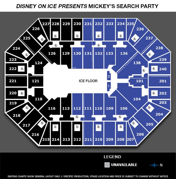 2019 DOI MICKEYS SEARCH PARTY WEB SEATING CHART.jpg