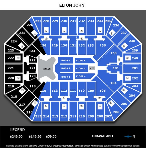 2019-ELTON-JOHN-WEB-SEATING-CHART.jpg
