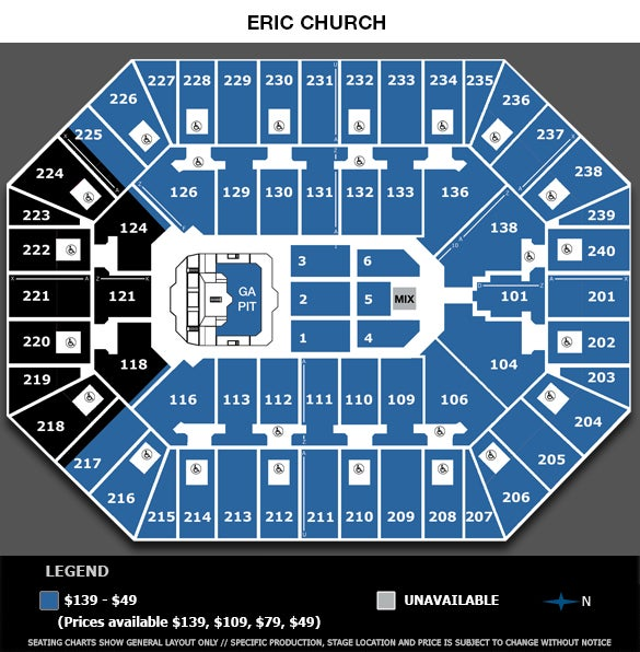 2019 ERIC CHURCH WEB SEATING CHART 270 v2.jpg