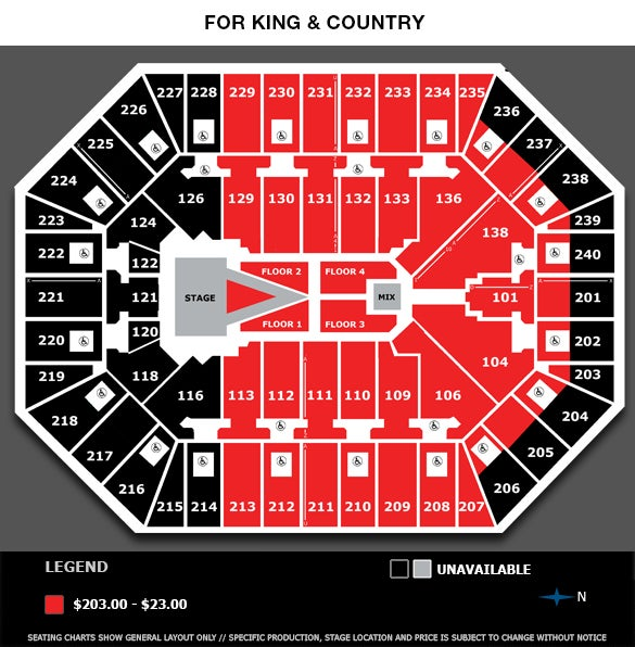 2019 For King and Country WEB SEATING CHART v2.jpg