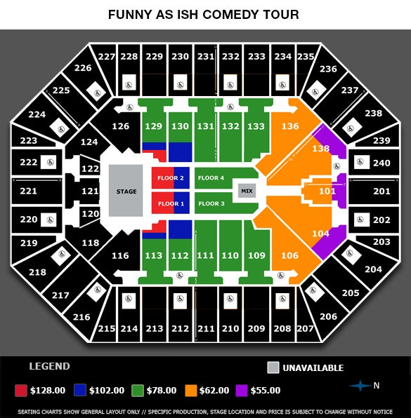2019 Funny as Ish Comedy Tour Web Seating Chart V2.jpg