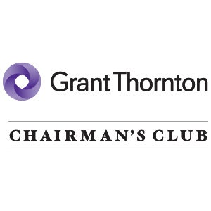 2019 GT CHAIRMANS CLUB LOGO.jpg