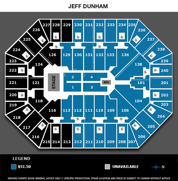 2019 JEFF DUNHAM WEB SEATING CHART.jpg