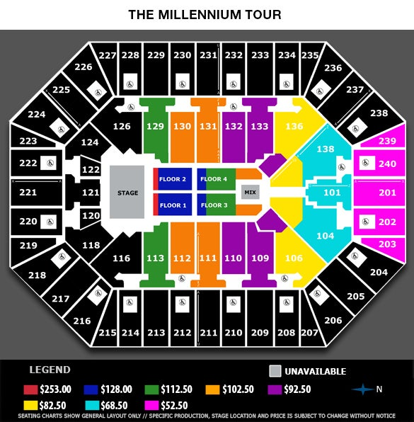 2019 Millenium Tour WEB SEATING CHART.jpg