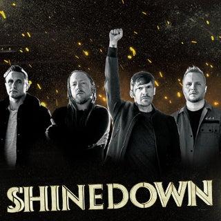 2019 SHINEDOWN THUMBNAIL-320x320.jpg