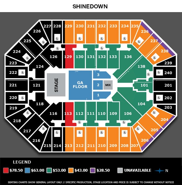2019 SHINEDOWN WEB SEATING CHART.jpg