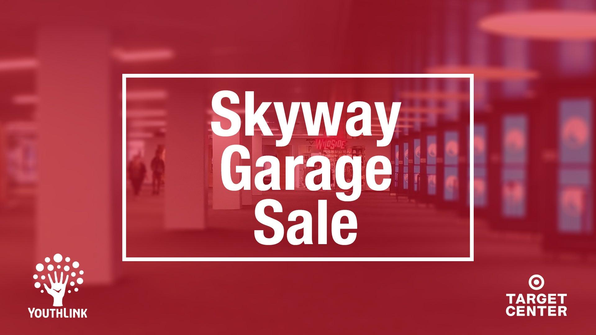 2019 TC Garage Sale 1920x1080 v2.jpg
