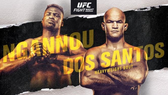 2019 UFC EP 665X374.jpg