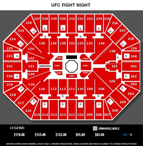 2019 UFC FIGHT NIGHT WEB SEATING CHART v2.jpg