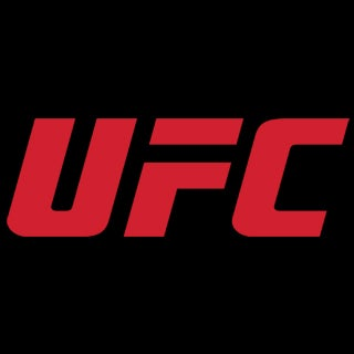 2019 UFC THUMB 320X320.jpg