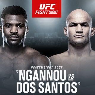 2019 UFC THUMB 320X320 v2 (1).jpg