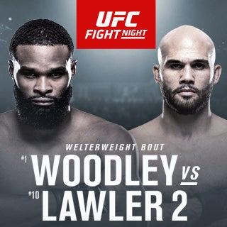2019 UFC THUMB 320X320 v2.jpg