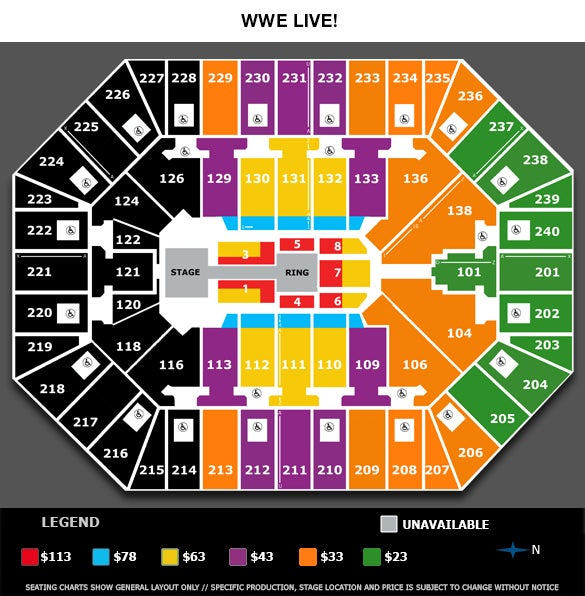 2019 WWE RTWM SEATING CHART.jpg